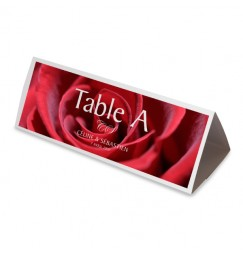 Table name summer rose