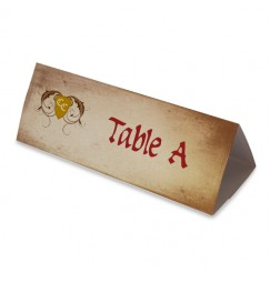 Table name medieval